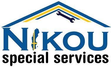 Nikou Special Services